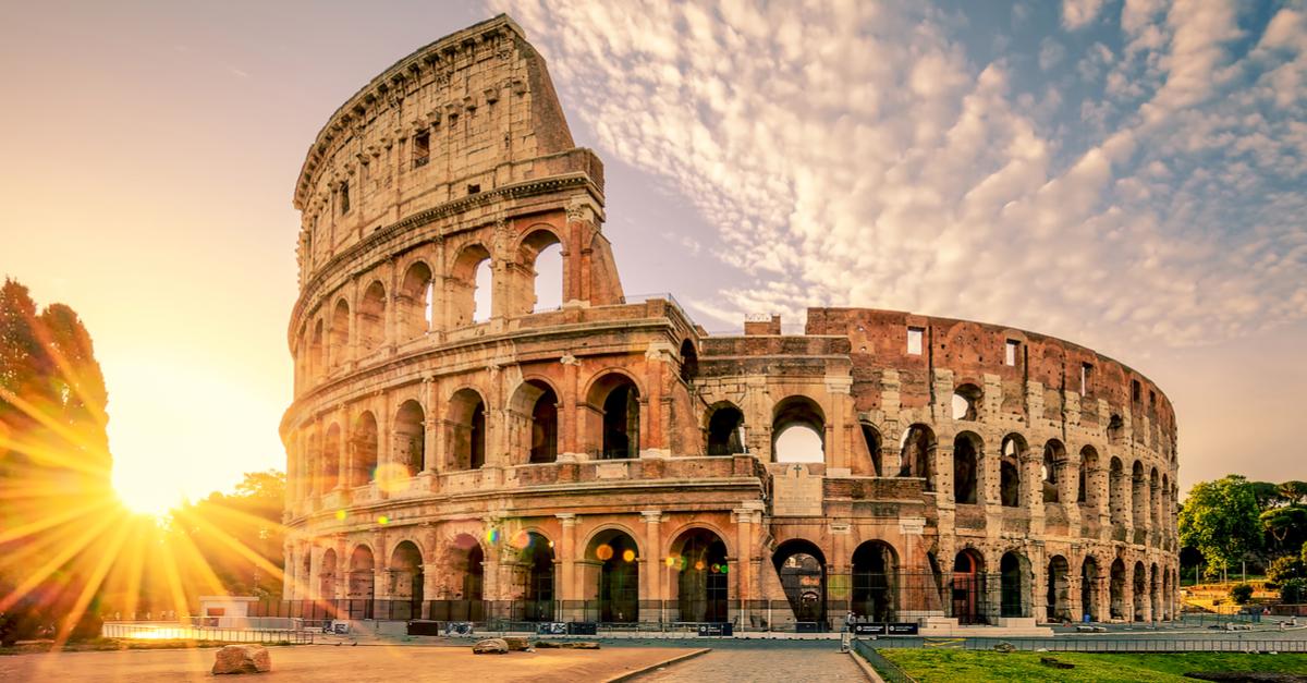 Roma Gezisi İçin Önemli Gezi Notları