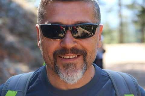 Ahmet ATLAS