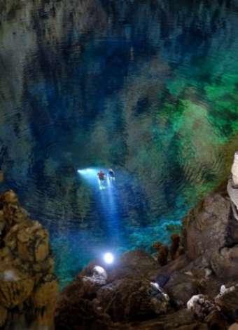 Yerköprü Şelalesi Ve Aynalı Göl Turu