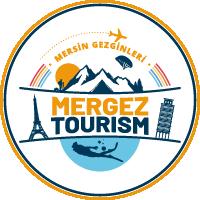 Mersin Gezi Turları, Mersin Gezginleri Mergez Turizm, Yurt İçi Turlar, Doğa Yürüyüşleri | Ailenizin Gezi Kulübü